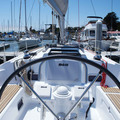 Yachts: Ultra Luxurious Sailing Yacht - Up 6 Passengers