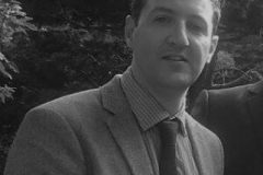 Consultation: Ross Milnes