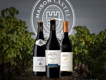ХУДАЛДАХ:  Aurug wine дарс (27000)