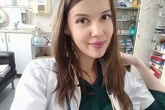 Consultation: Pediatru/Neonatolog