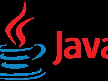 Consultation: Java Programming Training