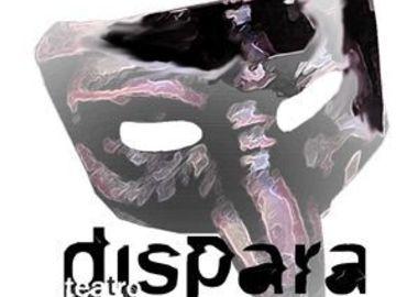 Consultation: Dispara Teatro