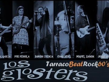 Consultation: TarracoBeatRock60's