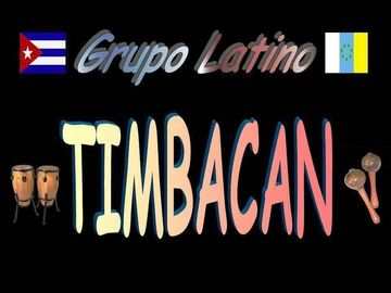 Consultation: Timbacan