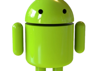 Consultation: Android Application Development