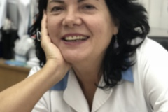 Consultation: Pneumologie
