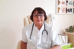 Consultation: Cardiologie