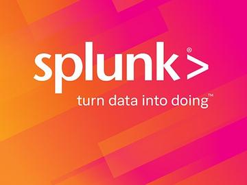 Consultation: Splunk Professional Services