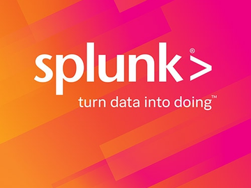 Consultation: Splunk Dashboard Development