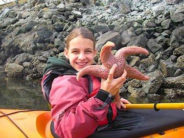 Kayaks: Family Kayaking Trip(3 hours)-Covid Safe!