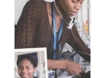 Instant Consultation: Newborn Care
