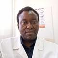 Scheduled Consultation: Dr. Gabriel MPUNDU (BDS, Dip DS)