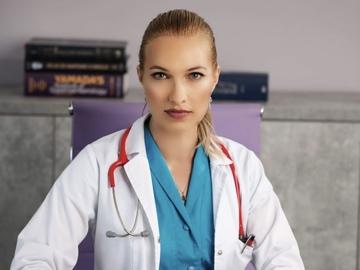 Consultație: Medicină Internă
