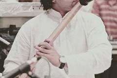 Class: Flute- Beginner to Advance