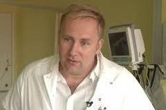 Consultation: Chirurgie Cardiovasculară