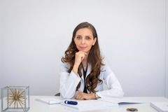 Consultation: Dermatologie