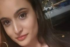 Consultation: Samera Mohammed