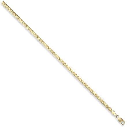 Selling: Y/G Flat Anchor Chain