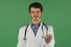 Doctors: Dr. Rakesh Periwal