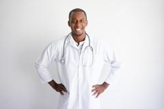 Doctors: Dr. S K Bose