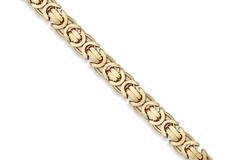 Selling: Y/G Byzantine Chain