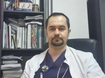 Consultation: Cardiologie Intervențională