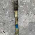 Sell: Ratchet Tie-Down