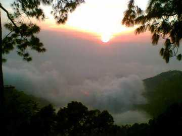 Micro blog: Places To Visit In Kasauli