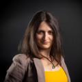 Consultation: Cognitive-behavioral Therapist