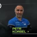 Paid: Petr Korbel