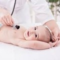 Consultation: Pediatrie