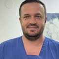 Consultation: Chirurgie Generală