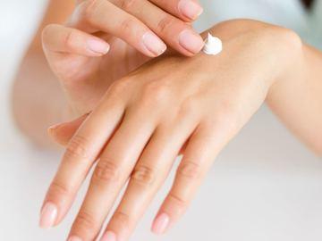 Consultație: Dermato-Venerologie
