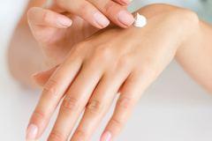 Consultation: Dermato-Venerologie