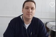 Consultation: Chirurgie Toracică