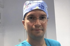 Consultation: Urology
