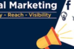Consultation: Digital Marketing Class