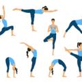 Consultation: Full Body Yoga Class