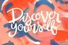 Consultation: Discover yourself