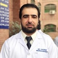 Consultation: Neurosurgeon