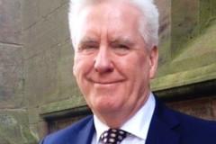 Consultation: Richard Gray