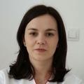 Consultation: Dermatovenerologie