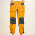 Selling: Lundhags friluftsbyxa, Modell Authentic II Ws Pant, Dam storlek 3