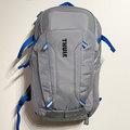 Selling: Thule Backpack EnRoute 21L