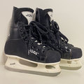 Selling: Ice hockey skates Jofa 371 Tornado junior