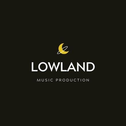 Perfiles: LowLand - Music Production