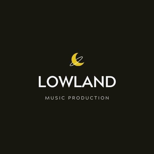 LowLand - Music Production