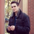 Umzugshelfer: Junger, kräftiger Schweizer Student mit viel Energie