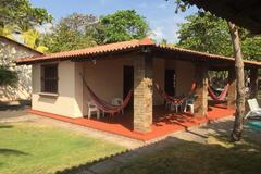 Renta de Propiedades: Rancho Buganvilla, Playa Dorada