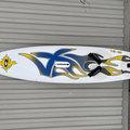 Selling: Windsurfing Board